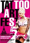 tattoo-art-fest-5
