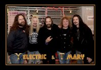 Y Electric & T Mary