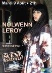 nolwenn-leroy-agde-2011