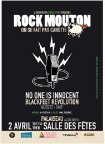 rockmoutonposter