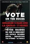 vote_on_the_rock
