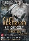 Café Bertrand