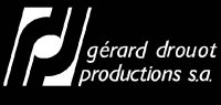 gerard-drouot-productions
