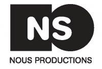 nous-productions