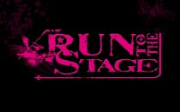 run-to-the-stage