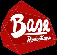 base-prod