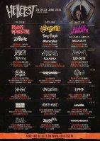 flyer-hellfest-2014
