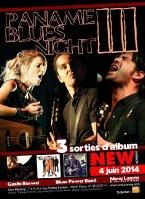 panam-blues-night-iii