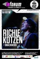 richie-kotzen-2014