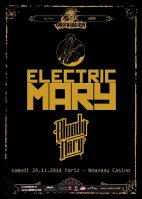 electric-mary_flyer-paris-2014