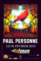 paul-personne-2015