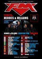 fm-tour-2015_2016