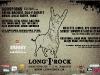 long-i-rock-2010