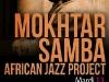 mokhtar-samba