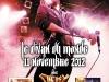 em-paris-11-2012