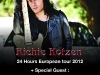 flyer_richie_kotzen