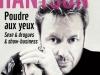 Renaud Hantson_poudre aux yeux