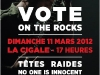 vote_on_the_rock