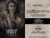 annonce-presse-hellfest-2014