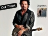 steve-lukather-flyer