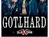 gotthard_paris-21102104