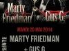 m-friedman-gus-g-2014
