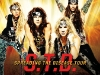 steel-panther_2014