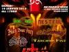 satan-fest-vi-10-01-2015