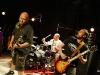 Dead Dog Café / Live chez toi tour 2010