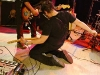 Cafe Bertrand / Live chez toi tour 2010