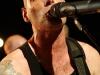 Subsonic / Live chez toi tour 2010