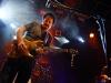 Steve Lukather